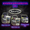"Muscletech ""Alpha-Gainer"" Stack 3in1"